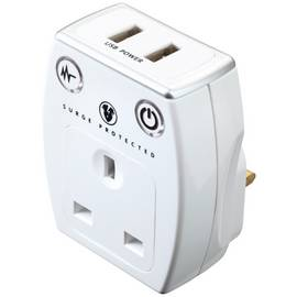 Power Adapters | Travel Adapters | Argos