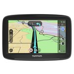 more details on TomTom START 42 4.3 Inch Sat Nav Full Europe Lifetime Maps.