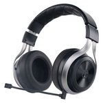 more details on Lucid Sound LS30 Wireless Gaming Headset Xbox One/360/PS4/3