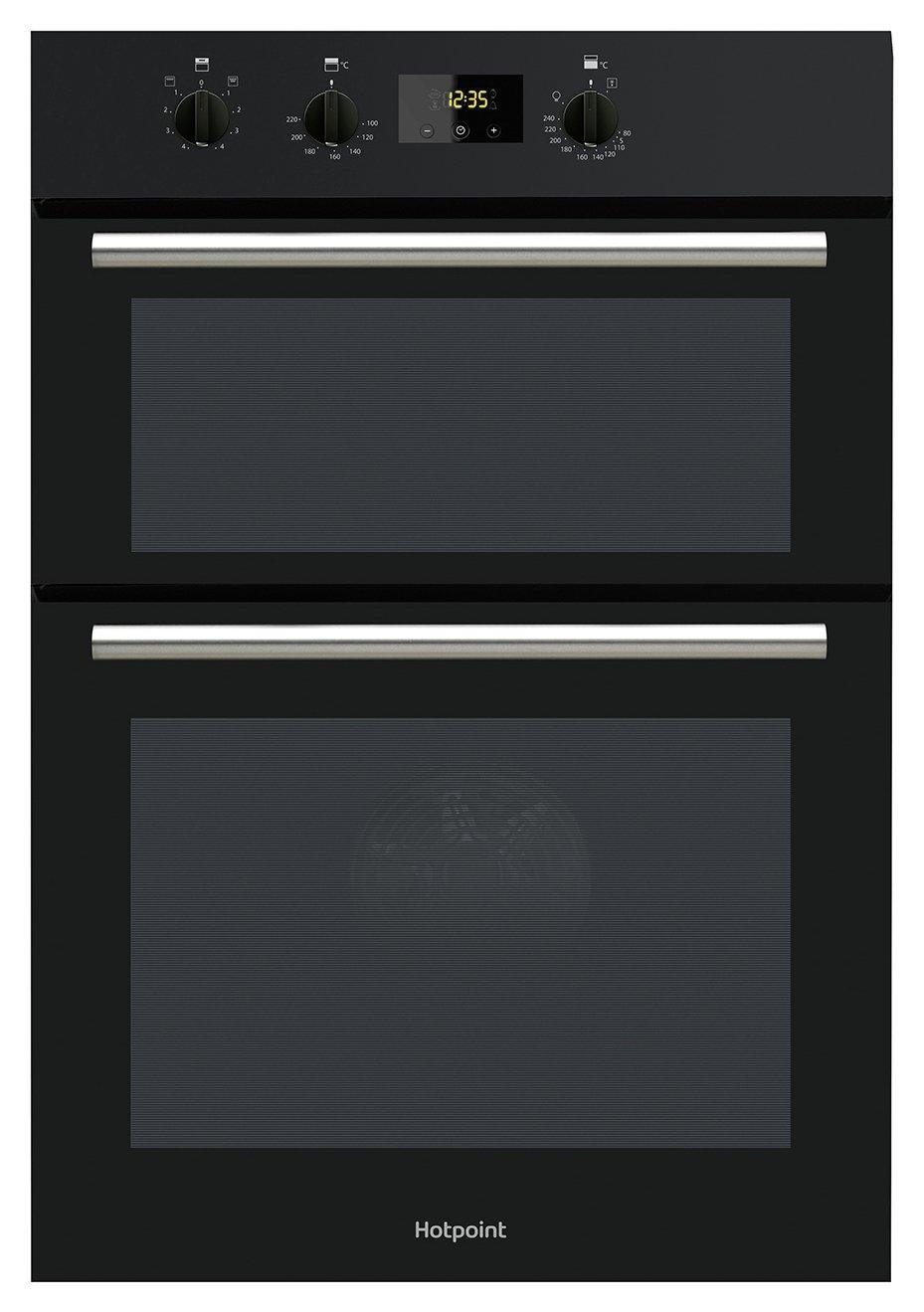 Argos Electrical Kitchen Appliances