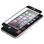 more details on Zagg InvisibleShield iPhone 6/6s Plus Glass Screen Protector