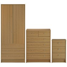 children's bedroom furniture sets | go argos