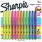 Sharpie 12 Pack of Assorted Highlighters