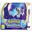 more details on Pokemon Moon Nintendo 3DS Game.
