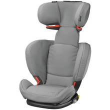 Maxi-Cosi RodiFix Group 2-3 Concrete Grey Car Seat