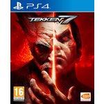 more details on Tekken 7 PS4 Pre-order Game.