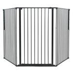 more details on Scandinavian Pet Configure Extra Tall Gate.