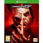 more details on Tekken 7 Xbox One Pre-order Game.