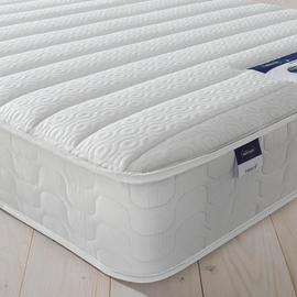 Silentnight Hatfield Memory Foam Superking Mattress