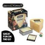 more details on Harry Potter Trivial Pursuit.