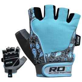 RDX Weight Lifting Gloves - Women's