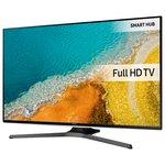 more details on Samsung UE65J6250 65 Inch Full HD Smart LED TV