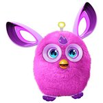 more details on Furby Connect - Purple.