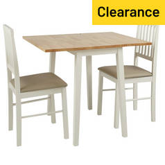 Results For Small Kitchen Table 2 Chairs