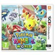 more details on Pokemon: Rumble World Nintendo 3DS Game.