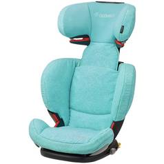 Maxi-Cosi RodiFix Group 2-3 Triangle Flow Car Seat