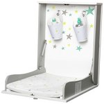 more details on Badabulle Changing Table.