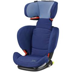 Maxi-Cosi RodiFix Group 2-3 River Blue Car Seat