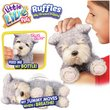 more details on Little Live Pets Ruffles My Dream Puppy