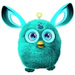 more details on Furby Connect - Teal.