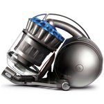 more details on Dyson DC28C Musclehead Bagless Cylinder Vacuum Cleaner.