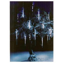 Teardrop Christmas Lights.Results For Led Christmas Lights