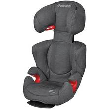 Maxi-Cosi Rodi AirProtect® Group 2-3 Sparkling Grey Car Seat