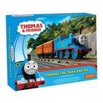more details on Hornby Thomas & Friends Bundle.