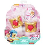 more details on Fisher-Price Shimmer and Shine Bracelet Assortment.