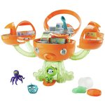 more details on Fisher-Price Octonauts Sea Slimed Playset.