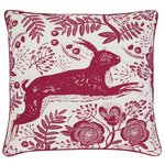more details on Heart of House Hare Cushion.