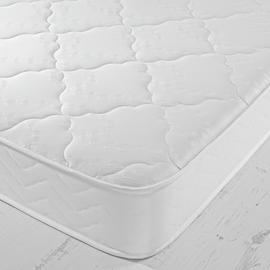 Airsprung Sleepwalk Memory Foam Rolled Mattress