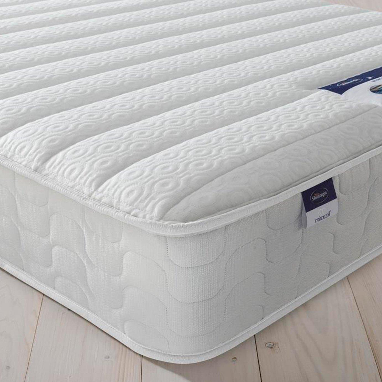Bed Bug Mattress Protector Argos