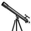 more details on Vivitar Refractor Telescope - Black