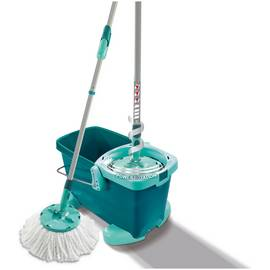 Mops   Mop Heads, Buckets, Spray & Microfiber Mops   Argos