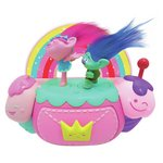 more details on Trolls Dance Hug Sing Jewellery Box.