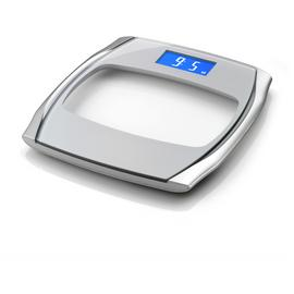 Weight Watchers Designer Precision Scale