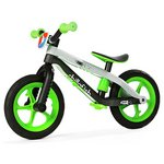 more details on BMXIE Lime Balance Bike.