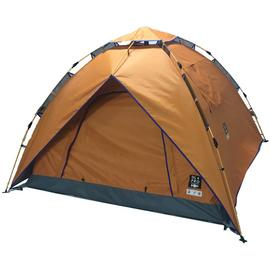 Olpro 2 Man 1 Room Pop Up Dome Camping Tent
