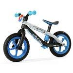 more details on BMXIE Balance Bike Blue.