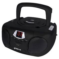 personal cd players and cassette players argos