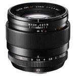 more details on Fujifilm  X-Trans 23mm Wide-Angle Lens.