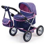 more details on Bayer Dolls Pram Trendy.