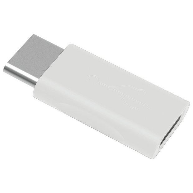CISCO 3750 X USB CONSOLE DRIVERS FOR WINDOWS 7
