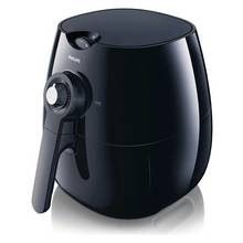 Philips HD9220/20 Viva Air fryer with Rapid Air Technology