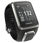more details on TomTom Golfer 2 GPS watch - Black Large