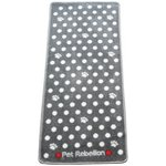 more details on Pet Rebellion Stop Muddy Paws Rug - Grey.