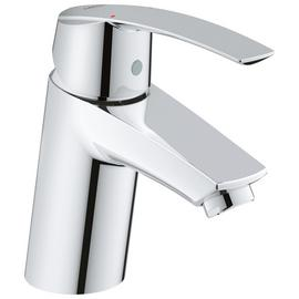 Grohe Start Basin Mixer Tap Clickwaste.