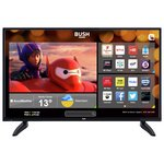 more details on Bush 49 inch FHD Smart TV with Freeview Play.