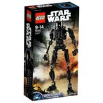 more details on LEGO Star Wars R1 K 2SO - 75120.